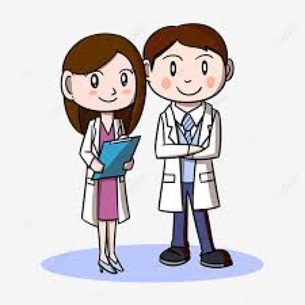 y khoa cộng đồng