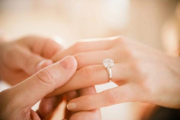 Ý nghĩa và những điều cần lưu ý của lễ đính hôn