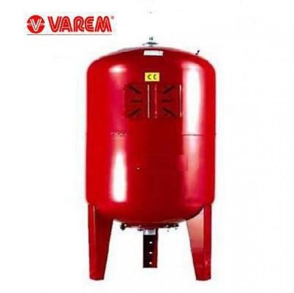 (Zalo/Call)0983.480.878 Bình tích áp Varem 300 lit 10 bar được nhập khẩu trực tiếp từ Italy