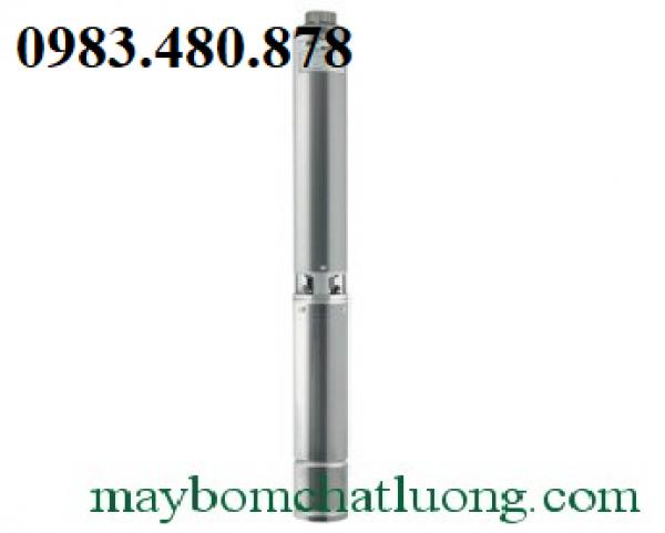 (Zalo/Call)0983.480.878 Cung cấp bơm chìm giếng khoan Matra, bơm hỏa tiễn Matra 6SM36/8