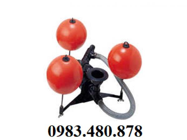 (Zalo/call) 0983.480.878 Cung cấp máy hút váng bọt 8-FSP3, Máy hút váng váng dầu mỡ Tsurumi