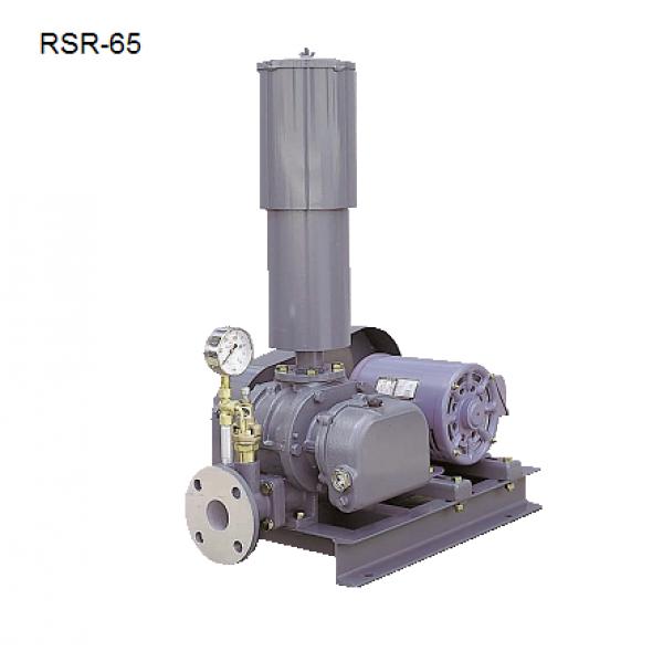 (Zalo/call) 0983.480.878 Cung cấp máy thổi khí bể nước thải, máy thổi khí đặt cạn RSR-65