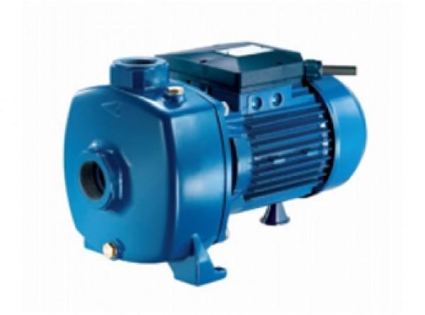 (Zalo/call) 0983.480.878 Máy bơm nước dân dụng, máy bơm nước trục ngang Matra CD67