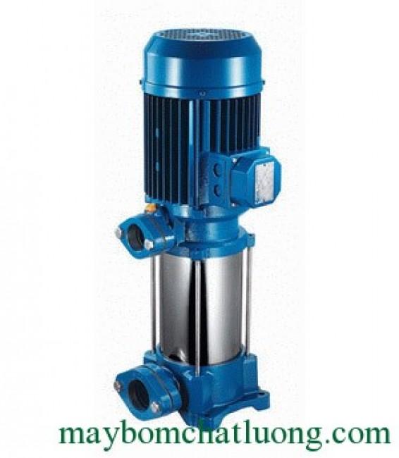(Zalo/call)0983.480.878 Máy bơm nước tăng áp Matra U5V 300/10T cấp nước sạch