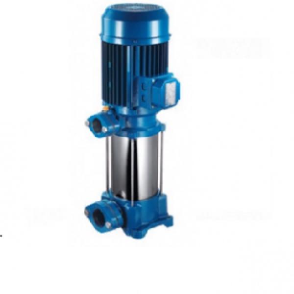 (Zalo/call) 0983.480.878 Máy bơm nước trục đứng tăng áp Matra U7V 550/10T
