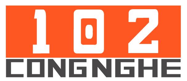 cnn102