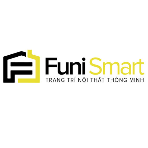 Công ty chuyên nội ngoại thất Funismart