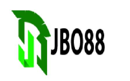 jbo88net
